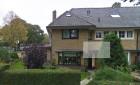 Huurwoning De Ruyterstraat-Huizen-De Noord
