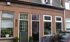 Huurwoning Goetzeestraat-Haarlem-Transvaalbuurt