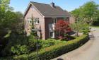 Casa Theo van Doesburgstraat-Deventer-Op den Haar