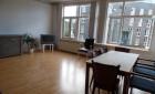 Appartement Utrechtseweg-Amersfoort-Regentesselaan