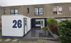 Huurwoning Karveel 45-Lelystad-Boeier-Karveel-Golfpark
