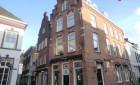 Appartamento Kruisstraat-Den Bosch-Binnenstad-Centrum