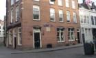 Appartement Kruisstraat-Den Bosch-Binnenstad-Centrum