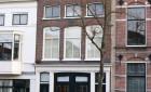 Appartement Noordeinde 24 A-Delft-Centrum-West