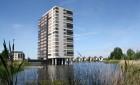 Appartement Alkmaar Simon Carmiggeltstraat