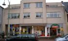 Appartement van Weedestraat 43 -Soest-Soestdijk (gedeeltelijk)