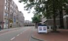 Appartement Pastoor de Kroonstraat-Den Bosch-Binnenstad-Centrum