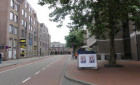 Appartamento Pastoor de Kroonstraat-Den Bosch-Binnenstad-Centrum