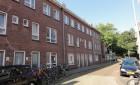 Appartement Peellandstraat-Den Bosch-Het Zand