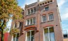 Apartamento piso Tabakswal 38 -Deventer-Rode Dorp