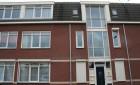 Appartement Edisonstraat-Roosendaal-Kalsdonk