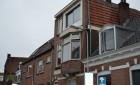 Apartamento piso Davostraat-Deventer-Noorderplein