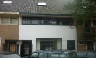 Appartement Geuzenweg-Hilversum-Geuzenbuurt