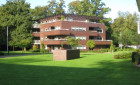 Appartamento Wisseloordlaan-Hilversum-Villaparken