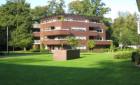 Appartement Wisseloordlaan-Hilversum-Villaparken
