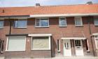 Appartement Vincent van Goghstraat-Breda-Haagpoort