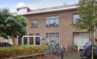 Appartement Heeswijkstraat-Voorburg-Voorburg West