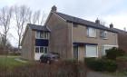 Appartement Magnesiumlaan-Groningen-Vinkhuizen-Zuid
