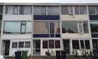 Appartement Smaragdstraat-Groningen-Vinkhuizen-Noord