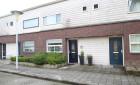 Casa Kuifeendstraat-Zwolle-Millingen