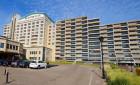 Appartement Duindistel-Noordwijk-Villawijk-Zuid