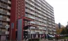Appartement Zonstraat 92 -Kerkrade-Rolduckerveld