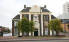 Maison de famille Overschiesestraat 13 -Schiedam-Stadserf