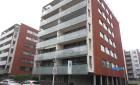 Apartment Laan van Deshima-Amstelveen-Stadshart