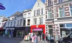 Appartement Ginnekenstraat-Breda-Chasse