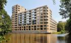 Apartment Laan van de Helende Meesters-Amstelveen-Groenelaan