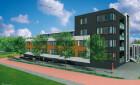 Appartamento Nicolaas Beetsstraat 13 -Heerlen-Dr. Nolensplein en omgeving