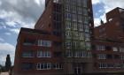 Appartement Maasboulevard-Den Bosch-Maasoever
