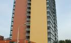 Apartment Wijnkoperstraat 714 -Gorinchem-Gildenwijk