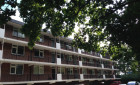 Appartement Boerhaavelaan-Almelo-Paradijs