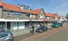 Room Noordewierweg-Amersfoort-Rivierenbuurt-Oost