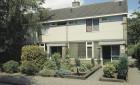 Family house Lorentzlaan-Doetinchem-Overstegen-Oost