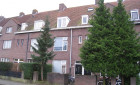 Cuarto sitio Prins Mauritsstraat-Zwolle-Veerallee