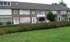 Maison de famille Biesdonkweg-Breda-Biesdonk