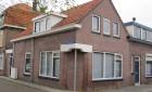 Apartamento piso Kortenaerstraat-Zwolle-Wipstrik-Zuid
