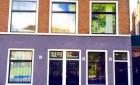 Appartement Gasthuissingel-Haarlem-Kleine Hout