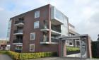 Appartement Minister Kanstraat 12 L-Emmen-Emmen Centrum