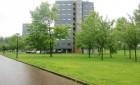 Appartement Randmeer-Barendrecht-Meerwede Zuidwest
