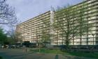 Apartment Henri Dunantstraat 229 -Brunssum-Lemmender