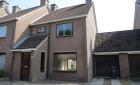 Family house Claudiahof 21 -Venray-Veltum