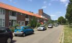 Appartement Leon van Heilstraat-Breda-Geeren-Noord