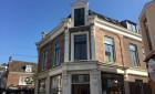 Apartamento piso Bultstraat 2 -Purmerend-Binnenstad