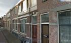 Apartamento piso Davodwarsstraat-Deventer-Noorderplein