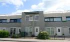 Casa Siciliestraat-Almere-Eilandenbuurt