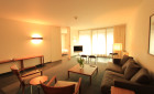 Appartement Heugemerweg 34 B-Maastricht-Wyck