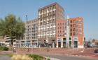 Appartement Spuiboulevard 39 -Dordrecht-Centrum